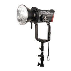 LED моноблоки - Aputure LS 600D Light Storm 600W COB LED - быстрый заказ от производителя