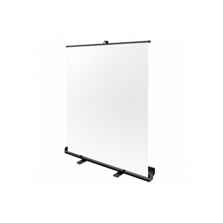 Foto foni - Bresser Rollup Screen White 150x200cm - perc šodien veikalā un ar piegādi