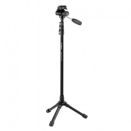 Monopods - Velbon Pole Pod JR37 statīvs - buy today in store and with delivery
