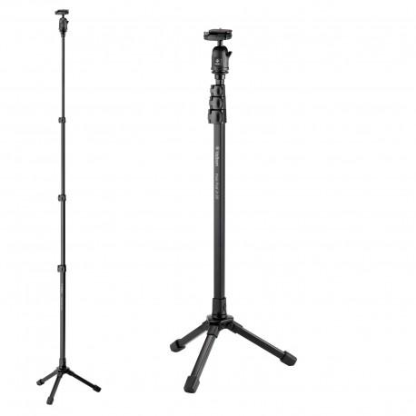 Monopodi - Velbon Pole Pod JR33 - perc šodien veikalā un ar piegādi