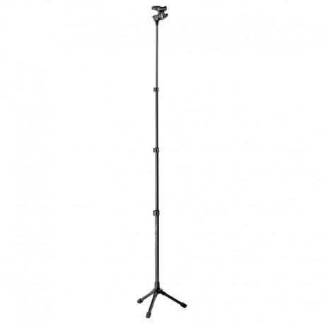 Velbon Pole Pod JR35