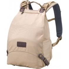 Benro SAC-A-B 1# bēša soma
