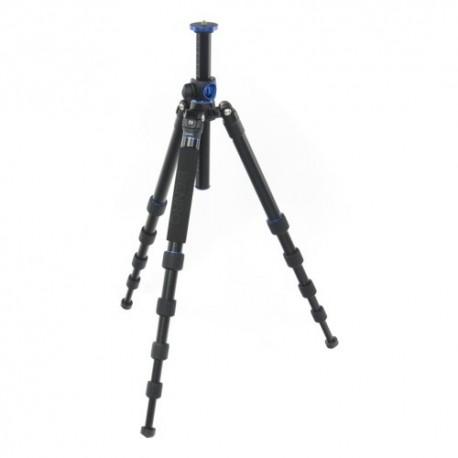 Штативы для фотоаппаратов - Benro GA269T travel foto statīvs - купить сегодня в магазине и с доставкой