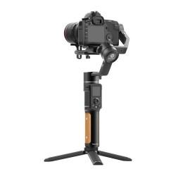 Видео стабилизаторы - FeiyuTech AK2000C FY-AK2000C - купить сегодня в магазине и с доставкой