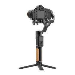 Stabilizatori - FeiyuTech AK2000C Mirrorless DSLR Camera Gimbal with WIFI - ātri pasūtīt no ražotāja