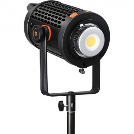 Godox UL150 Silent 150W LED Video Light