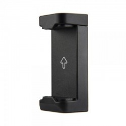For smartphones - Godox MTH Adjustable smartphone holder - buy today in store and with delivery