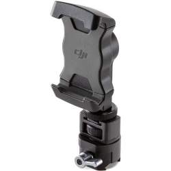 DJI MOBILE HOLDER RS 2 & RSC 2