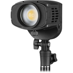 Fresnels Lights - NANLITE LitoLite 28F LED Fresnel Light - buy today in store and with delivery