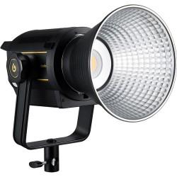 LED Monobloki - Godox VL150 LED lamp - ātri pasūtīt no ražotāja