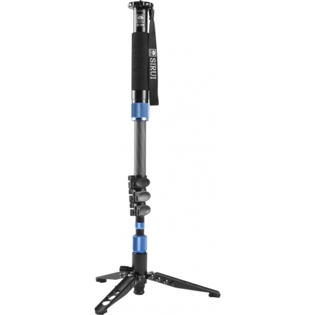 Monopods - SIRUI MONOPOD EP-224S II EP-224SII - quick order from manufacturer
