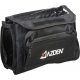 Accessories for microphones - AZDEN FMX42C CARRYING CASE FOR FMX-42/FMX-42A FMX-42C - quick order from manufacturer