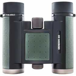Binoculars - KOWA GENESIS 22 XD 10X22 GENESIS 22-10 - quick order from manufacturer