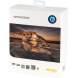ND фильтры - NISI KIT 150MM ADVANCED II (CADDY) ADVANCE KIT II 150MM - быстрый заказ от производителя