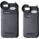 Spotting Scopes - KOWA SMARTPHONE DIGISCOPING SHELL SAMSUNG GALAXY S20ULTRA 12097 TSN-GA S20U RP - quick order from manufacturer