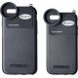 Spotting Scopes - KOWA SMARTPHONE DIGISCOPING SHELL SAMSUNG GALAXY A51 12101 TSN-GA A51 RP - quick order from manufacturer