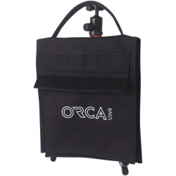 Weights - ORCA OR-81 SAND BAG OR-81 - quick order from manufacturer