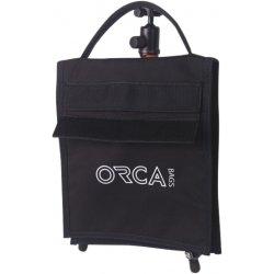 Противовесы - ORCA OR-81 SAND BAG OR-81 - быстрый заказ от производителя