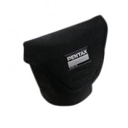Сумки/чехлы для объективов - RICOH/PENTAX RICOH LENS SOFT CASE M S80-120 33924 - быстрый заказ от производителя