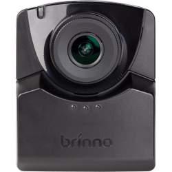 'Action' Камеры - BRINNO TLC2020 TIMELAPSE CAMERA TLC2020 - быстрый заказ от производителя