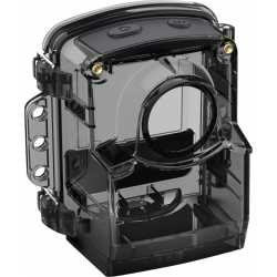 Accessories for Action Cameras - BRINNO ATH1000 WATERPROOF HOUSING FOR TLC2020 ATH1000 - quick order from manufacturer