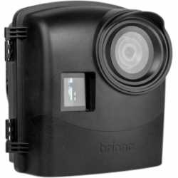 Экшн-камеры - BRINNO BCC2000 BUNDLE PACK BCC2000 - купить сегодня в магазине и с доставкой