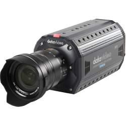 Videokameras - DATAVIDEO BC-100 FULL HD BLOCK CAMERA BC-100 - ātri pasūtīt no ražotāja