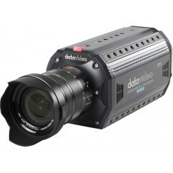 Video Cameras - DATAVIDEO BC-100 FULL HD BLOCK CAMERA BC-100 - quick order from manufacturer