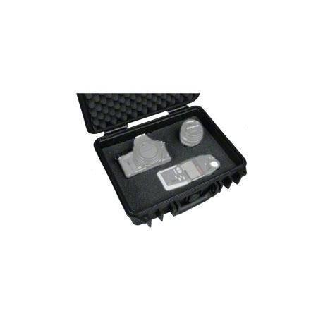 Кофры - mantona Outdoor Protective Case M - быстрый заказ от производителя