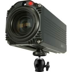 Videokameras - DATAVIDEO BC-80 FULL HD BLOCK CAMERA BC-80 - ātri pasūtīt no ražotāja
