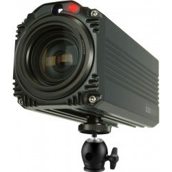 Video Cameras - DATAVIDEO BC-80 FULL HD BLOCK CAMERA BC-80 - quick order from manufacturer
