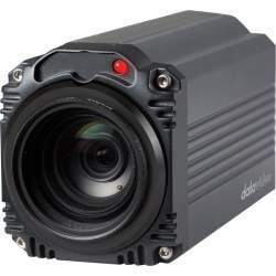 Videokameras - DATAVIDEO BC-50 FULL HD BLOCK CAMERA BC-50 - ātri pasūtīt no ražotāja