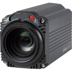 Video Cameras - DATAVIDEO BC-50 FULL HD BLOCK CAMERA BC-50 - quick order from manufacturer