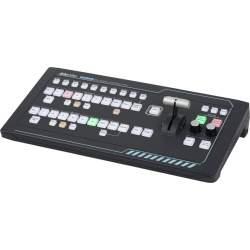 Video mixer - DATAVIDEO RMC-260 CONTROL PANEL FOR SE-1200MU RMC-260 - быстрый заказ от производителя
