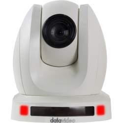 Videokameras - DATAVIDEO PTC-140TW HDBASET PAN/TILT CAMERA (WHITE) PTC-140TW - ātri pasūtīt no ražotāja