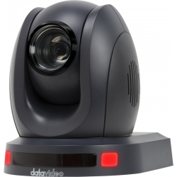 Videokameras - DATAVIDEO PTC-140NDI PAN/TILT CAMERA WITH NDI-HX PTC-140NDI - ātri pasūtīt no ražotāja