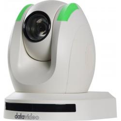 Videokameras - DATAVIDEO PTC-150TW PTZ CAMERA WHITE W HDBASET & HBT-11 PTC-150TW - ātri pasūtīt no ražotāja