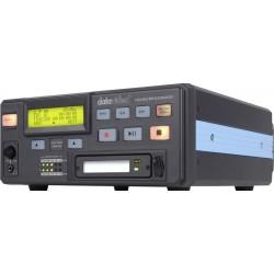 Recorder Player - DATAVIDEO HDR-60 DESKTOP SSD VIDEO (HD) REC. (SDI/HDMI) HDR-60 - быстрый заказ от производителя