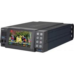 Recorder Player - DATAVIDEO HDR-80 PRORES VIDEO RECORDER (DESKTOP) HDR-80 - быстрый заказ от производителя