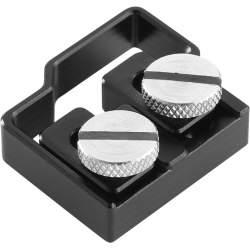 Videokameru aksesuāri - SMALLRIG 2246(B) HDMI/USB-C CABLE CLAMP F BMPCC 4K/6K (2203B) 2246B - ātri pasūtīt no ražotāja