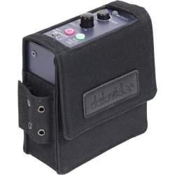 Straumēšanai - DATAVIDEO ITC-100SL ADDITIONAL BELT PACK KIT FOR ITC-100 ITC-100SL - ātri pasūtīt no ražotāja