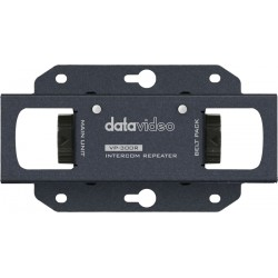 Video Cameras Accessories - DATAVIDEO VP-300R INTERCOM CABLE EXTENSION AMPLIFIER VP-300R - quick order from manufacturer