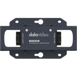 Videokameru aksesuāri - DATAVIDEO VP-300R INTERCOM CABLE EXTENSION AMPLIFIER VP-300R - ātri pasūtīt no ražotāja