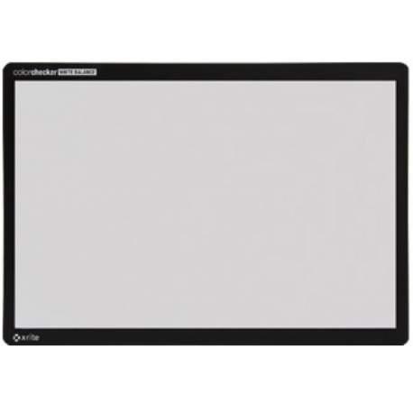 Balansa kartes - X-Rite Mini ColorChecker Grey Balance Card 421869 - perc šodien veikalā un ar piegādi