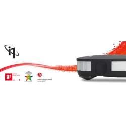 Калибровка - X-Rite i1Publish Pro 2 - быстрый заказ от производителя