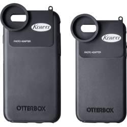 Tālskati - KOWA SMARTPHONE DIGISCOPING SHELL HUAWEI P30 12098 TSN-P30 RP - ātri pasūtīt no ražotāja