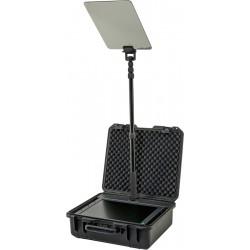 Teleprompter - DATAVIDEO TP-800 CONFERENCE PROMPTER IN HARD CASE TP-800 - ātri pasūtīt no ražotāja