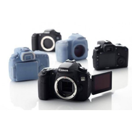 Discontinued - walimex pro easyCover for Canon 60D