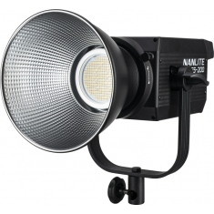 NANLITE FS-200 LED DAYLIGHT SPOT LIGHT FS-200