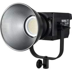 LED Monobloki - NANLITE FS-200 LED DAYLIGHT SPOT LIGHT FS-200 - perc šodien veikalā un ar piegādi
